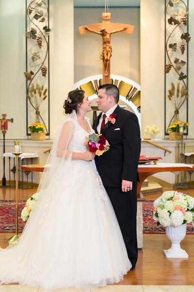 0718-Trybus-Wedding.jpg