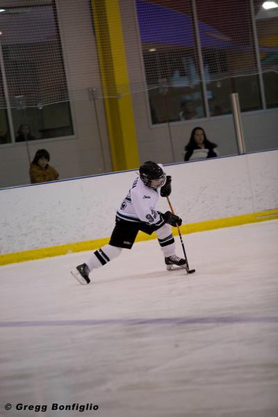 Jaguars Hockey-022.jpg