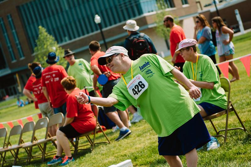 Special Olympics_06-08-2018_Gibbons-8042.jpg