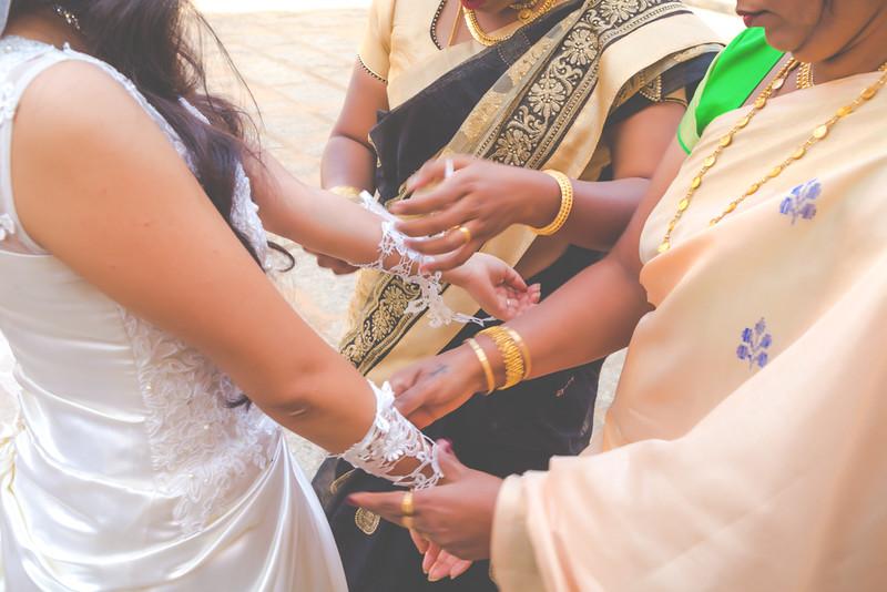 bangalore-candid-wedding-photographer-103.jpg