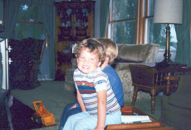 1986 AJ and Max.jpeg