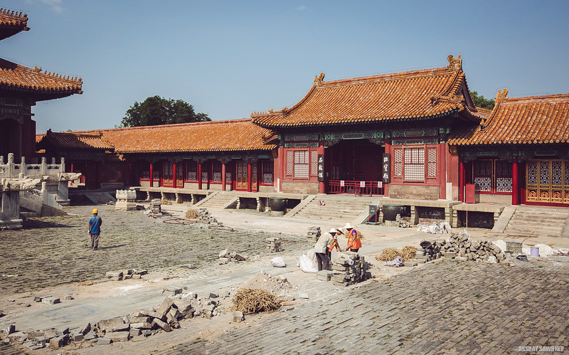 China-AkshaySawhney-4234.jpg