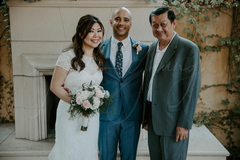 My_and_Ray_Wedding-2430.jpg