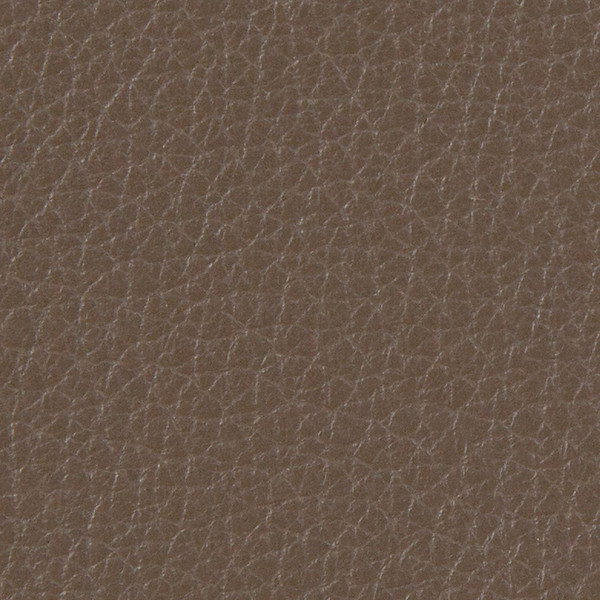 Leather-Standard-Peppercorn.jpg
