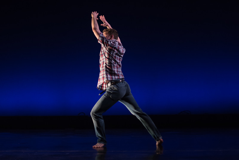 170714 New Dances 2017 (Photo by Johnny Nevin)_2554.jpg