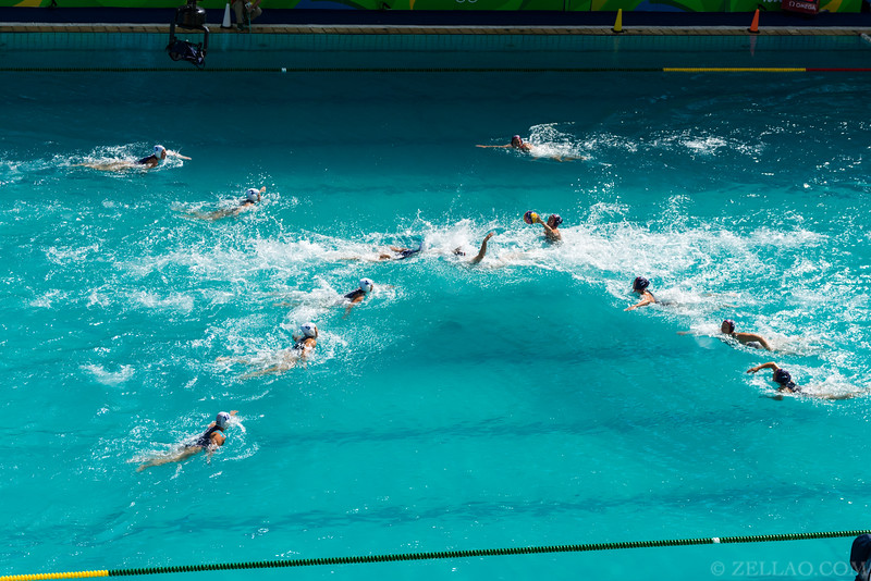 Rio-Olympic-Games-2016-by-Zellao-160813-06626.jpg