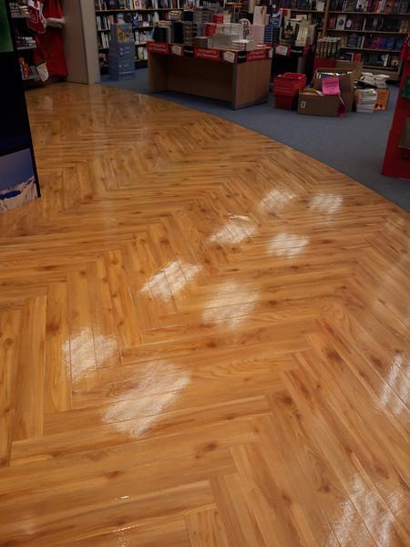 hard floor polishing 2.jpg