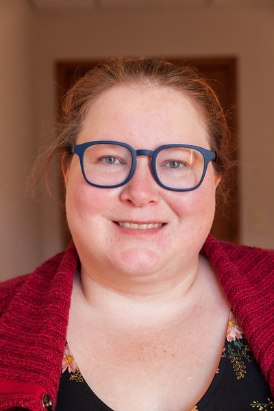 Wendy Bolm-11.jpg