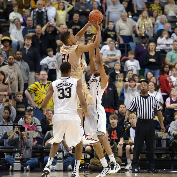 CJ harris defends final BC shot by Hanlan.jpg