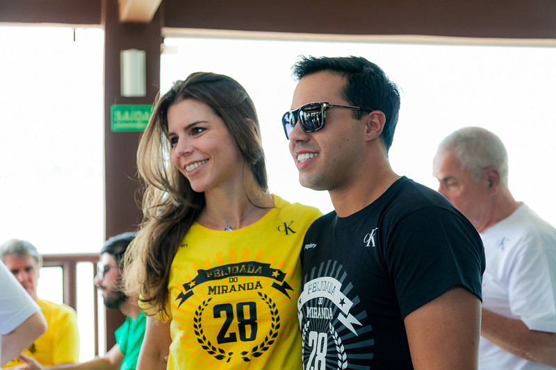 Vanessa Rosseti e Thiago Miranda_Foto_Felipe Menezes_02.jpg