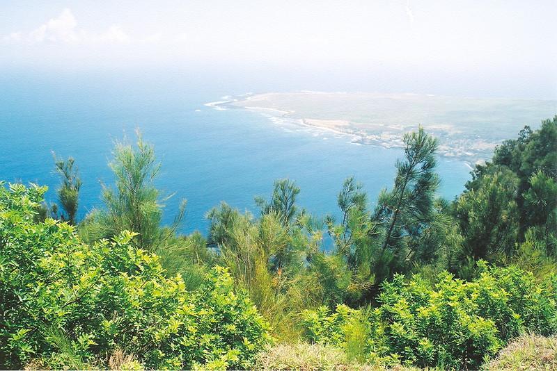 Hawaii-290.jpg