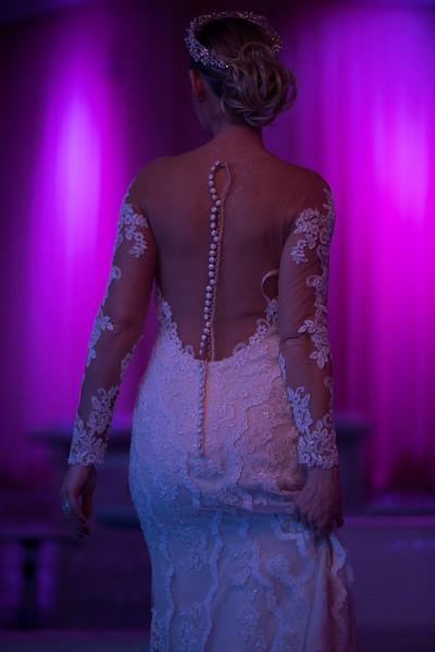 European Bridal NJ-149.jpg