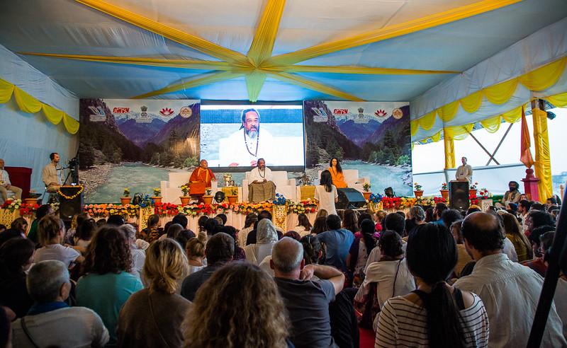 20170303_Yoga_festival_173.jpg