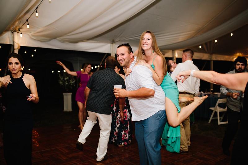 skylar_and_corey_tyoga_country_club_wedding_image-1119.jpg