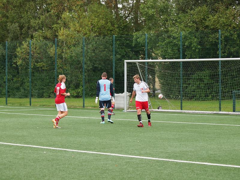 Pressen mod DBU fodbold. Photo- Martin Bager (107 of 243).JPG
