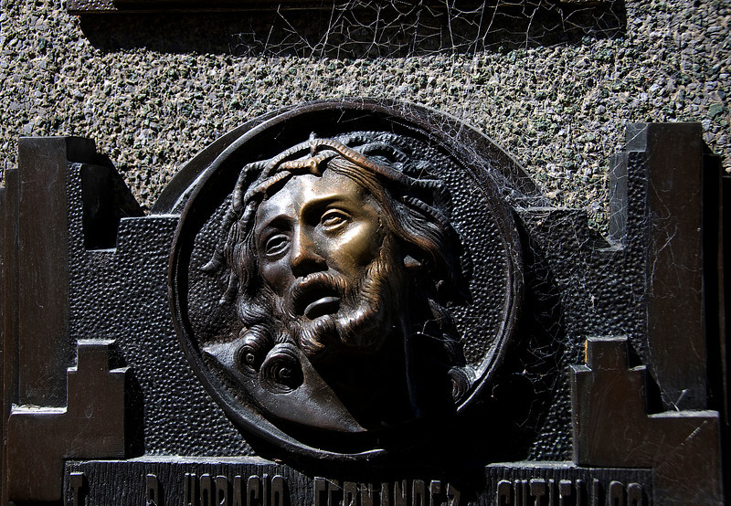 BuenosAires2011-1216A-12A.jpg