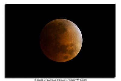 02-20-2008 Lunar eclipse