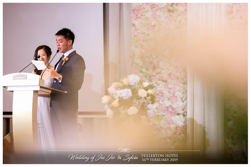 [2019.02.16] WEDD Jia Jie & Sylvia (Roving) wB - (63 of 97).jpg