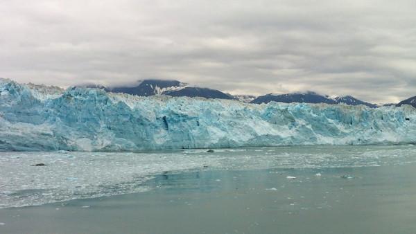 Alaska Videos