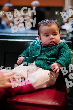 © Bach to Baby 2019_Alejandro Tamagno_Chiswick_2019-11-15 045.jpg
