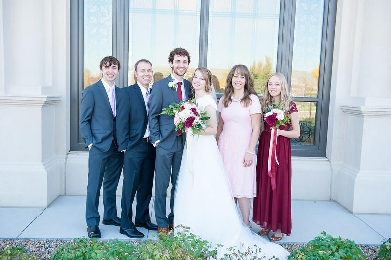 Corinne Howlett Wedding Photo-181.jpg