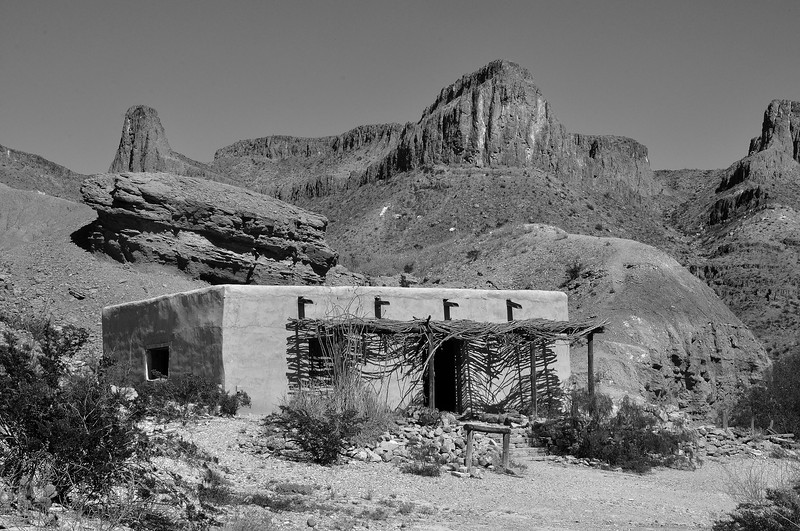 DSC_6330_424_Big Bend BW.jpg