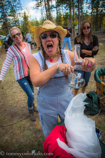 cannabiscup_tomfricke_160917-2374.jpg