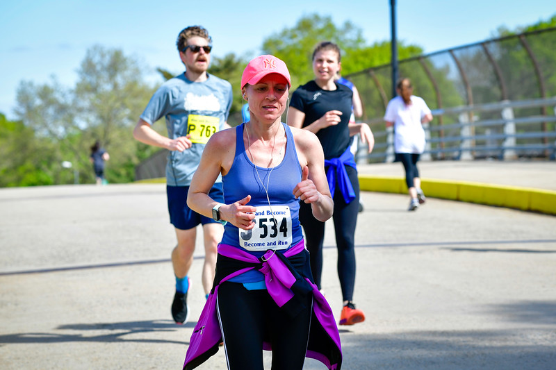 20190511_5K & Half Marathon_280.jpg
