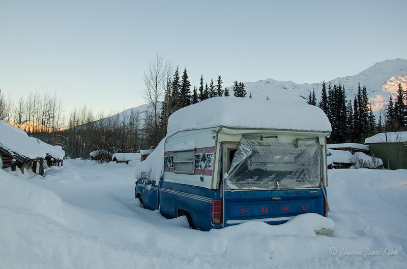 USA-Alaska-atigun pass-3176.jpg