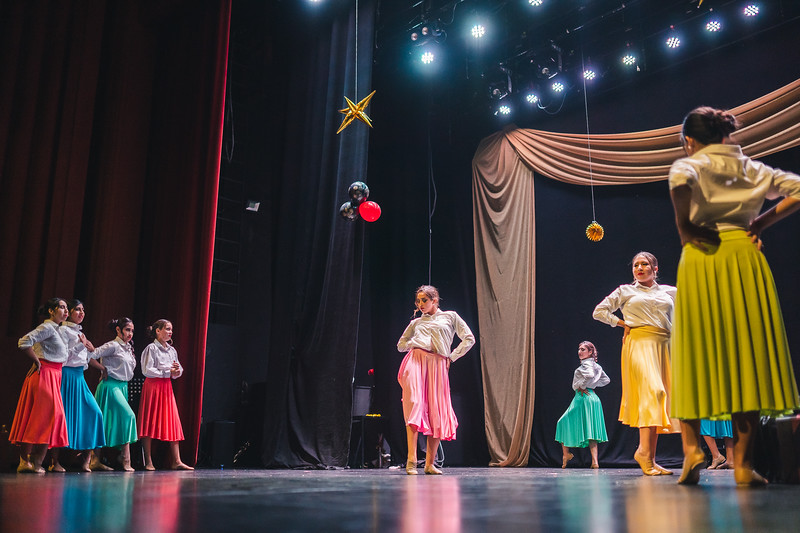 Gala Danza Experience 056.jpg