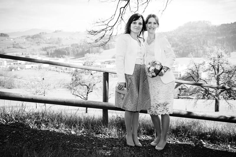 Hochzeit-Fraenzi-und-Oli-2017-448.jpg