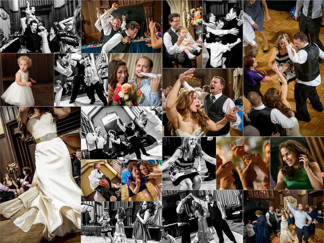 Danielle_and_Tony_Wedding_Photography_4x6_Photo_Board_08