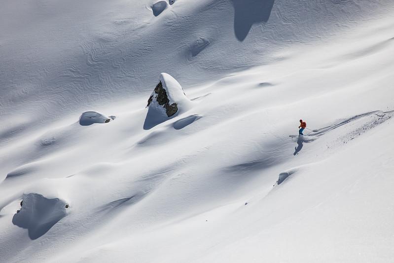 2017-03-11-Skitour-Guggernuell-85.jpg