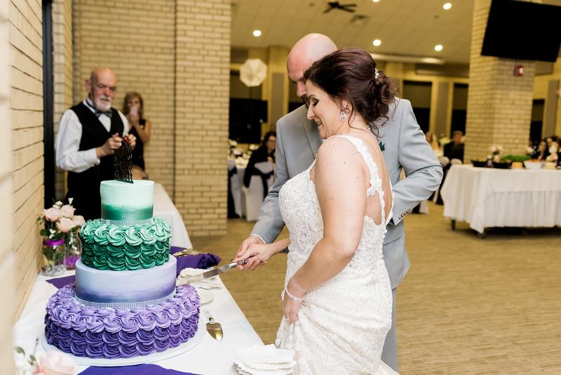 chateau-on-the-river-trenton-michigan-wedding-0341.jpg