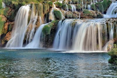 Croatie 2011 / Croatia 2011