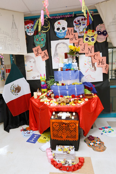 110118BrownMS-DayOfTheDead171 copy.JPG