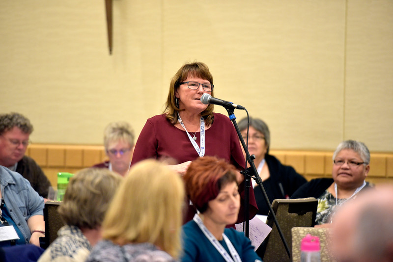 CUPE Ed Conf Tuesday 84.jpg