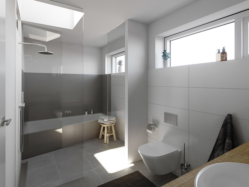 velux-gallery-bathroom-160.jpg