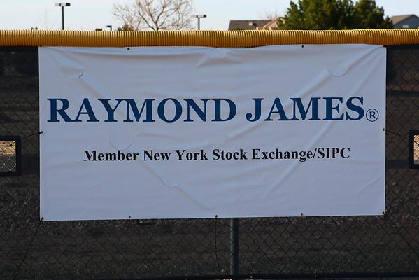 2011 Baseball Banners 04/11/11