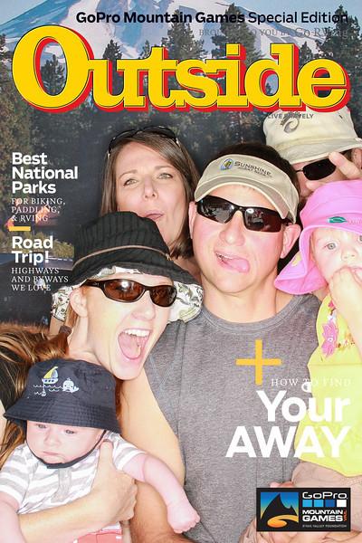 Outside Magazine at GoPro Mountain Games 2014-115.jpg