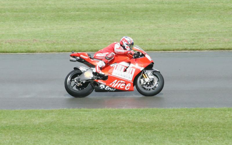 Moto GP 2009 130.jpg