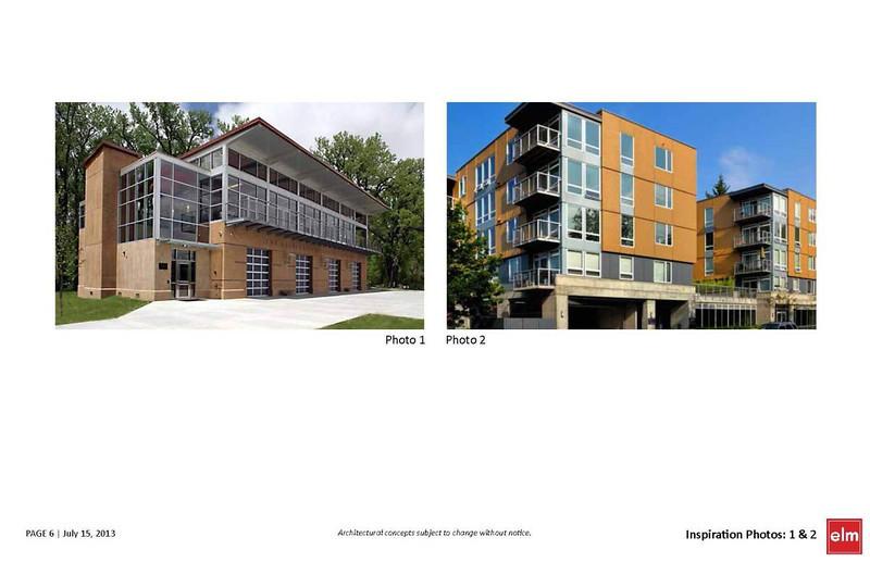conceptpackage_v2-07-15-13_page_06.jpg