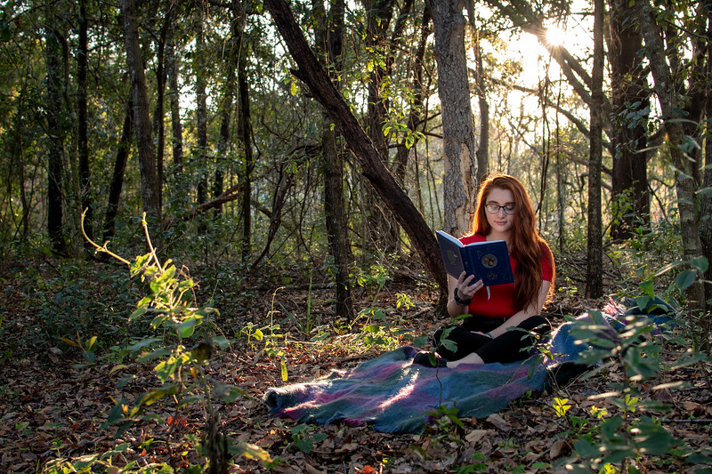 Crown A reading.jpg