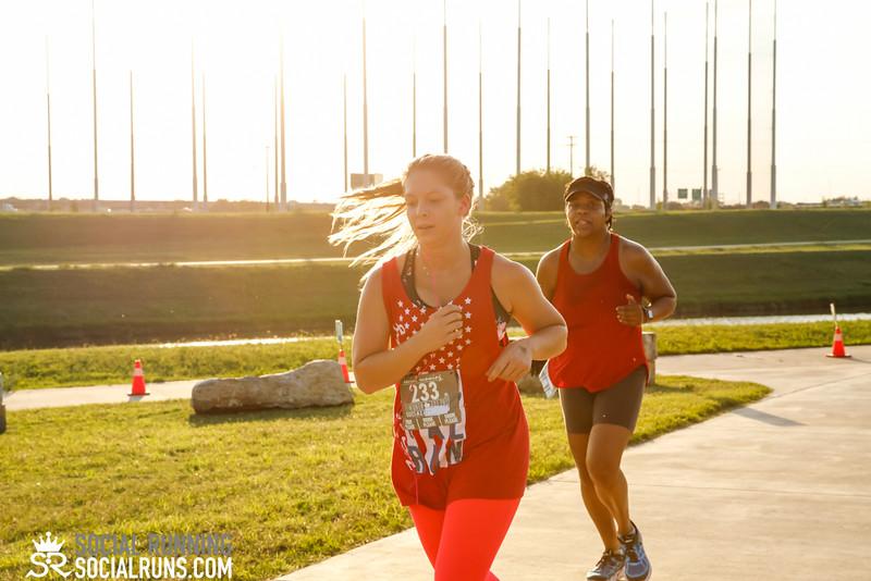 National Run Day 5k-Social Running-2687.jpg