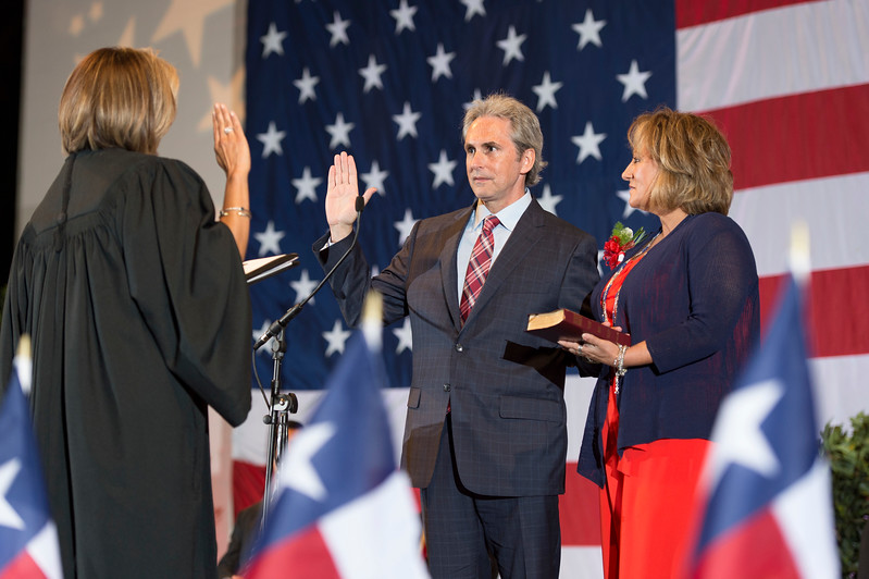 Mayor and Council Formal Swearing In_2017_141.jpg