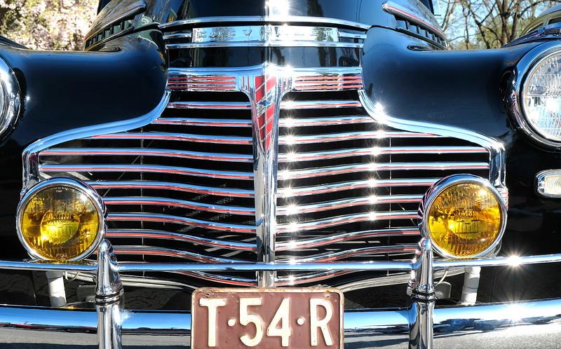 Sharonville Car Show 04-29-2018 73.JPG