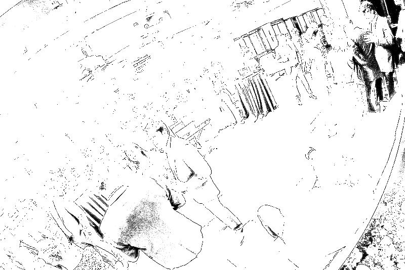 DSC08933.png