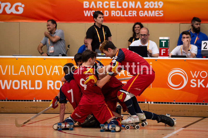 19-07-03-Spain-Portugal21.jpg