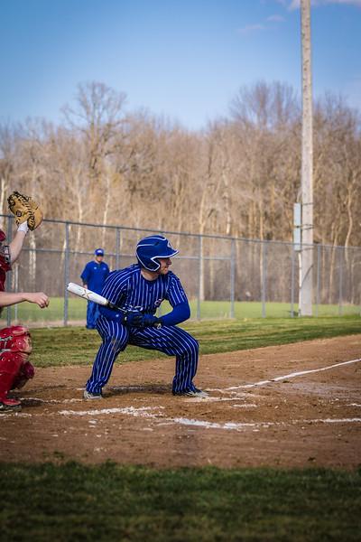 Dan live baseball-4.jpg