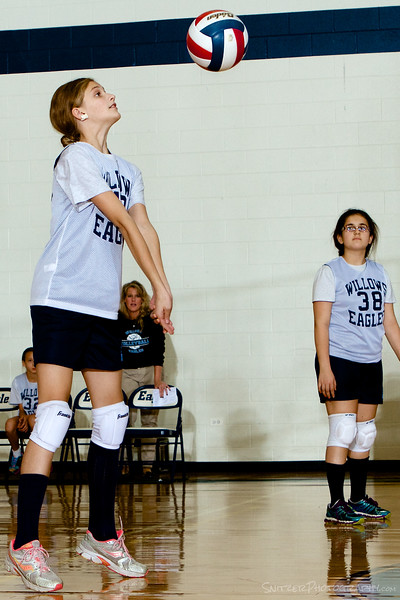 willows academy middle school volleyball 10-14 27.jpg